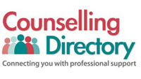 coundelling directory